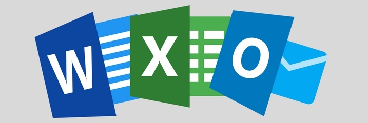Word Outlook Excel tips