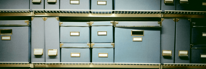 Everything you need to know about sending large files by